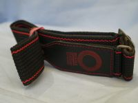 *  ACTUAL  MAKERS * Pentax  Wide SLR Camera Strap  £2.99